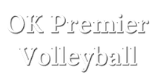 OK PREMIER VOLLEYBALL